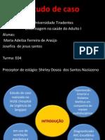 ESTUDO de CASO Revisto e Formatado