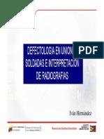 Defectos-CEFOGAS