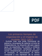 Diapositivas Parcial 1