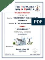 PRODUCTO MAU.pdf
