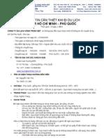 THONG TIN CAN THIET KHI DI TOUR[1].doc