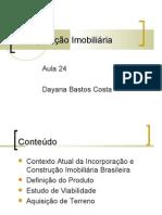 Mercado_imobiliario_Incorporacao