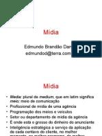 midia_aula_completa
