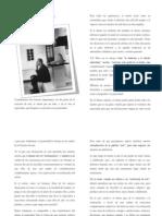 45359232 El Acto Creativo Duchamp