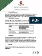 pretratamientos de superficies metalicas.pdf