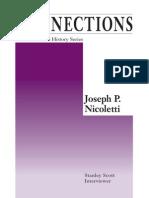 14-Joseph P Nicoletti