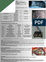 Ascona C Info Seite - Drehz...