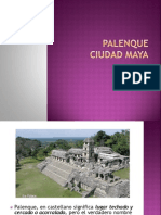 Palenque Expo