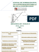 Manual de SuelosII.ppsx