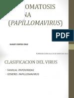 ~$PAPILOMATOSIS BOVINA.pptx