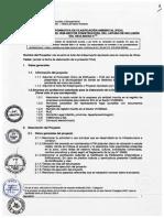 7_Ficha_Informativa_de_Clasificación_Ambiental_DNC