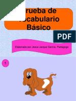 VOCABULARIO_BASICO