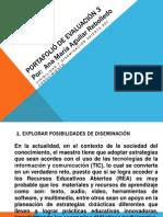 PORTAFOLIO 3….