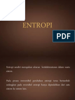 Presentasi KF entropi.pptx