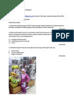 Soalan Tugasan PPG EDU 3105.docx