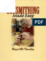 Gunsmithing Made Easy - B Towsley (2006)