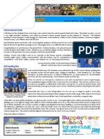 Newsletter 19.09.13