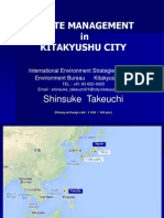 8 - STakeuchi Waste Management in Kitakyushu City