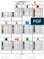 DCT DPR-RI 2014_1101.ACEH I