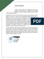 Actividad 1 Resumen.docx