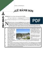 TIN1-HẰNG NGA-BÀI THỰC HÀNH SỐ 8.ĐỌC
