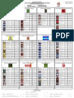 DCT DPR-RI 2014_1602.Sumsel II