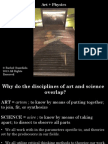 artphysicspresentationcompress