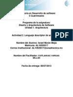 DRS_U1_A2_ISMM