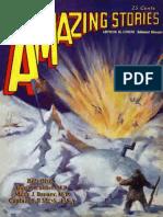 Amazing Stories Volume 04 Number 04