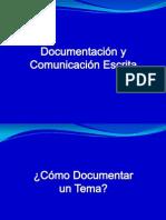 laentrevistacontrastadaconelcuestionariocomotecnicasdeinvestigacion-111213154151-phpapp02
