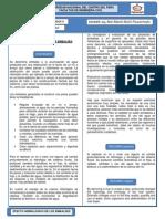 FLUIDOS(efecto hidrologico de los embalses).docx