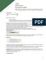 CTP3_Inst y Equipos de Operatoria Dental