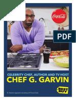 Recipes g.garvin Copy1 Scribd 5