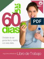WB_DF60D
