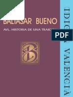 Academia Valenciana de la Llengua