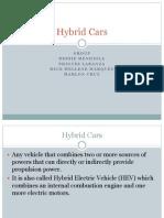 Hybrid Carasdfasdfs