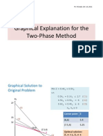 6 Two Phase+Graph