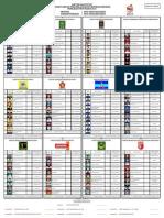 DCT DPR-RI 2014_5200. NTB