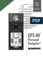GPS40_OwnersManual