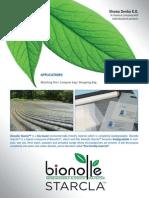 Bionolle Starcla