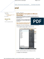 Fix Graphics Corruption in MS Live.pdf