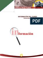 Info. Curso Interp. de Planos (1)