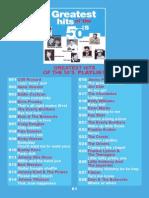 GH 50 Brochure.pdf