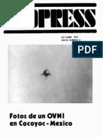 Ufopress 05 (Octubre 1977) (Ocr)
