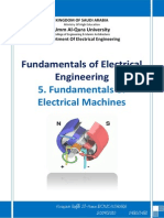 Fundamentals of Electrical Machines.pdf