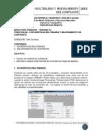 IDRISI-2- ESTADISTICAS- CONTRASTE