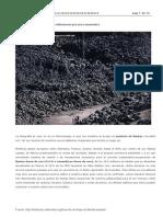 Reciclaje de Llantas Usadas La Nueva Economia Ecologica