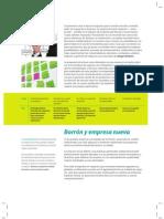 de las empresas tradicionales a los negocios design thinking (parte 2)