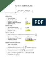 PERSAMAAN UMUM MATERIAL BALANCE.pdf