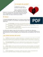 Importancia de conflictos en pareja.docx